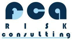 FCA Risk Consultıng Logo